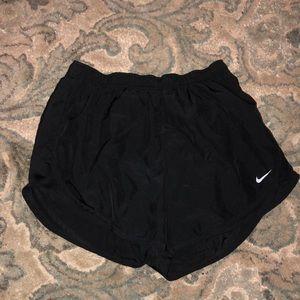 Medium Nike Shorts
